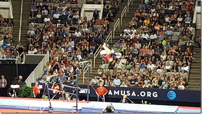 olympics gymnastic trials blog 21 (800x450)