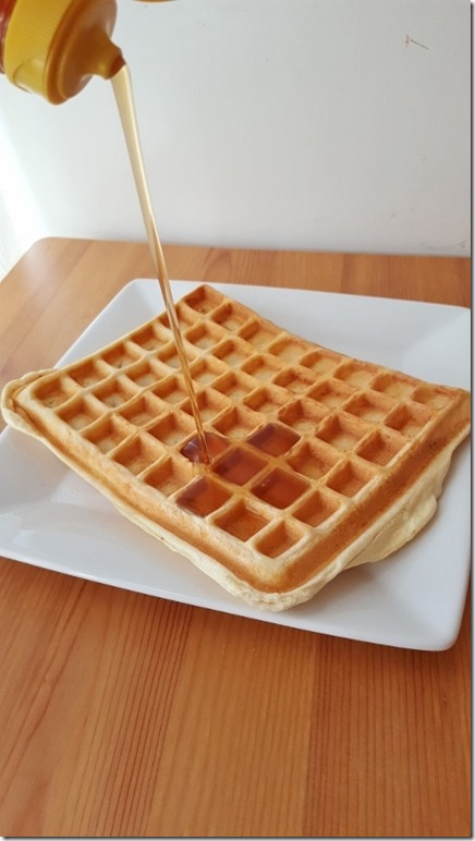 protein waffle recipe 6 (450x800) (2)