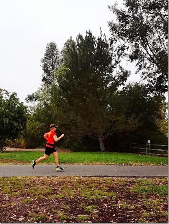 running 15 miles blog (450x800)