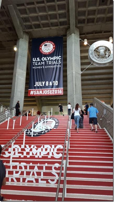 san jose olympics trials gymnastics 24 (450x800)