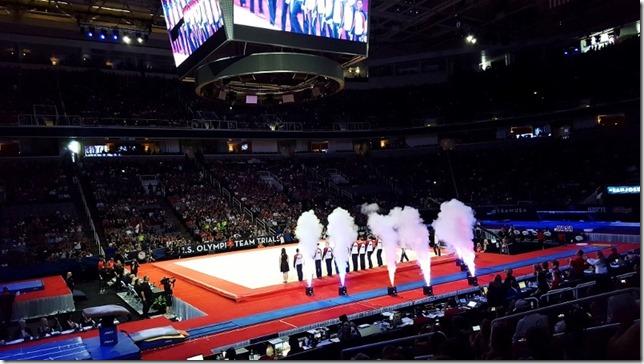 san jose olympics trials gymnastics 27 (800x450)
