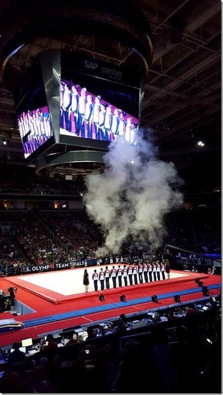 san jose olympics trials gymnastics 28 (450x800)