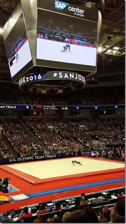san jose olympics trials gymnastics 32 (450x800)