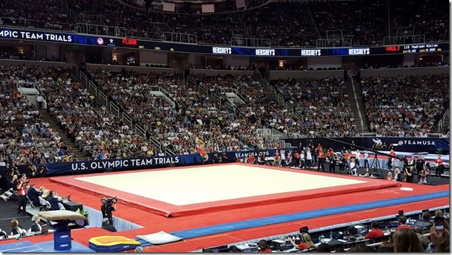 san jose olympics trials gymnastics 68 (800x450)