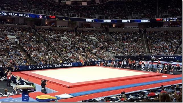 san jose olympics trials gymnastics 68 (800x450)