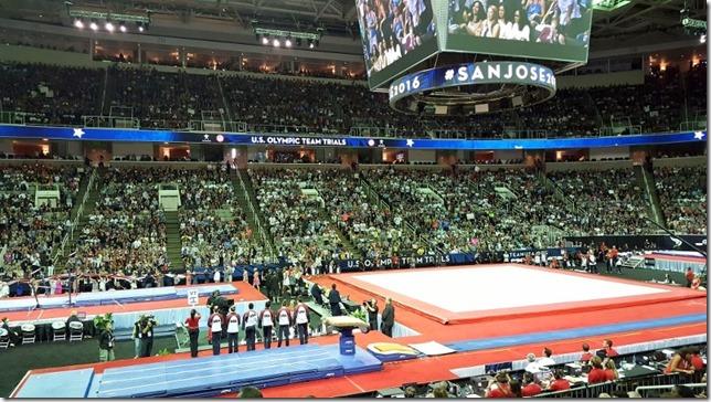 san jose olympics trials gymnastics 70 (800x450)