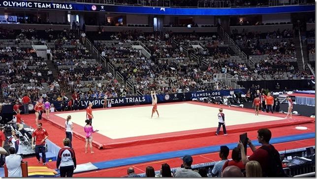 san jose olympics trials gymnastics 71 (800x450)
