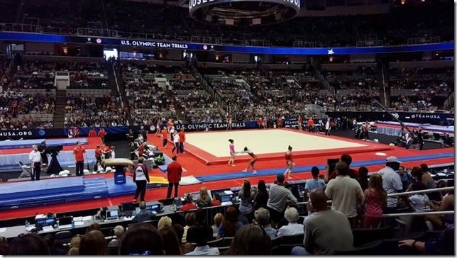 san jose olympics trials gymnastics 79 (800x450)