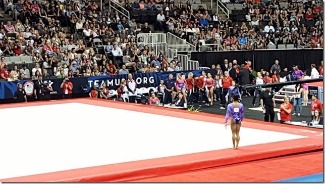 san jose olympics trials gymnastics 80 (800x450)