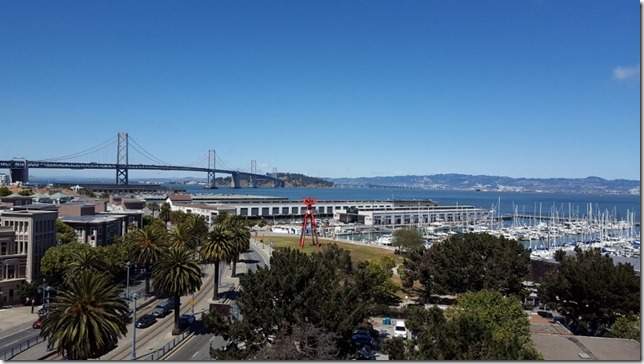 sf giants game travel blog 1 (800x450)