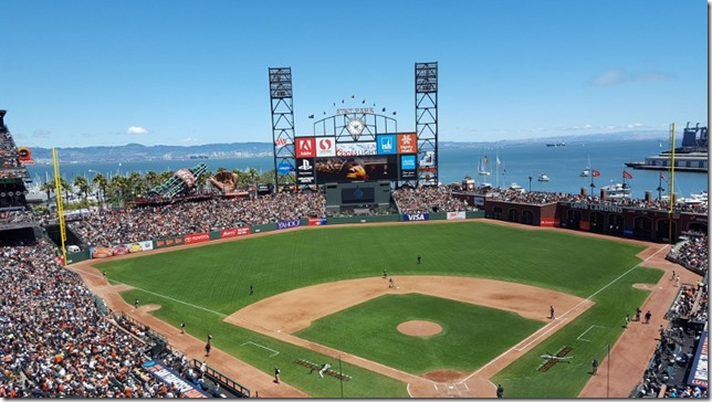 sf giants game travel blog 10 (800x450)