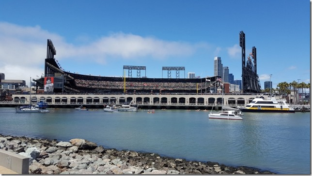 sf giants game travel blog 18 (800x450)