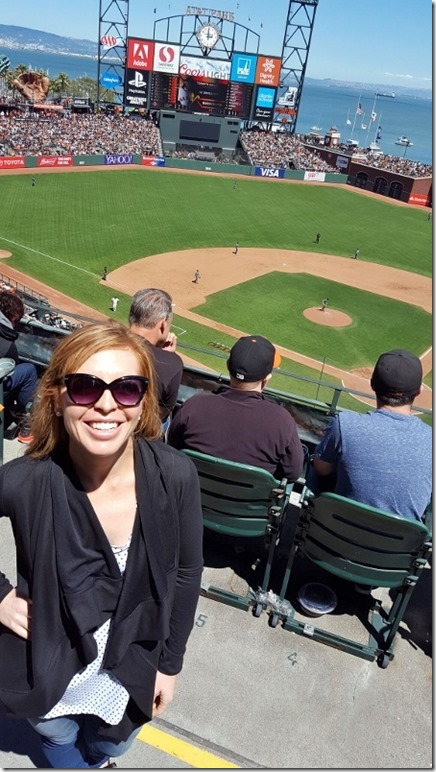 sf giants game travel blog 5 (450x800)