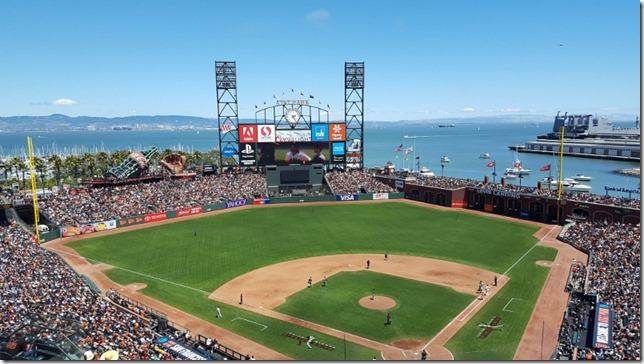 sf giants game travel blog 7 (800x450)