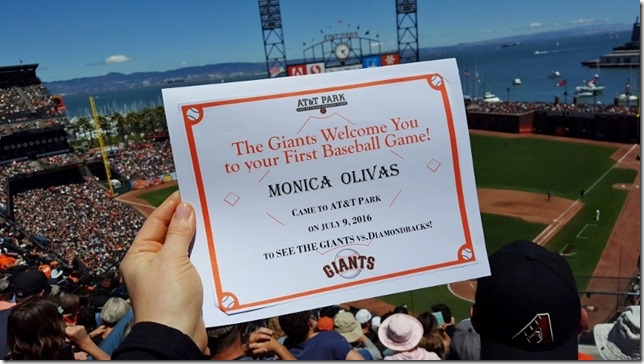 sf giants game travel blog 9 (800x450)