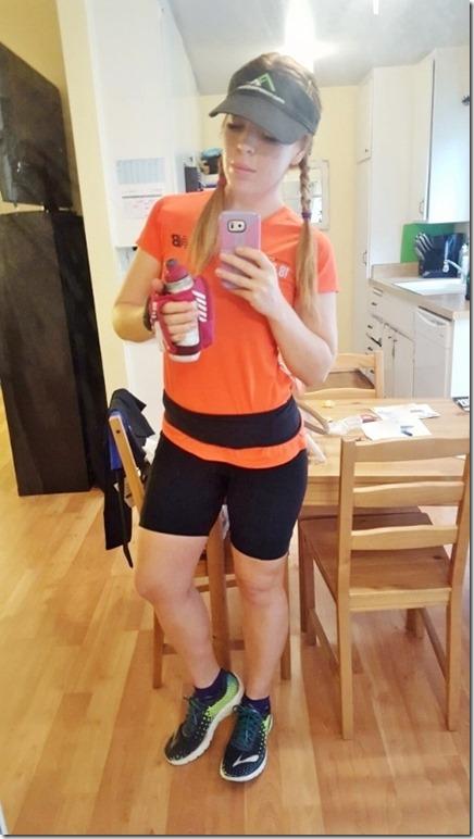 thurday long run blog 1 (450x800)