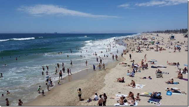 us open of surfing 13 (800x450)
