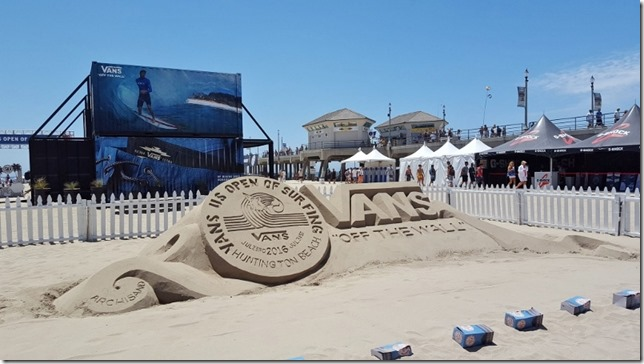 us open of surfing 15 (800x450)