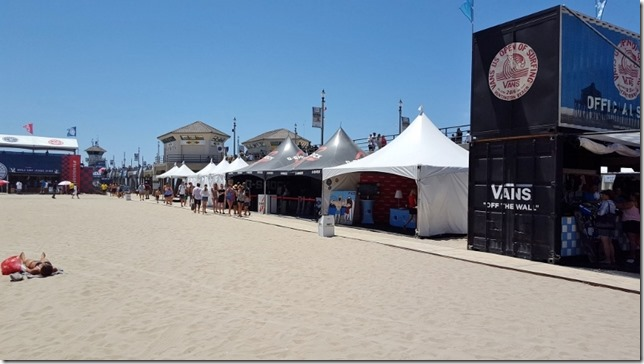 us open of surfing 17 (800x450)