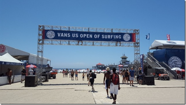 us open of surfing 18 (800x450)