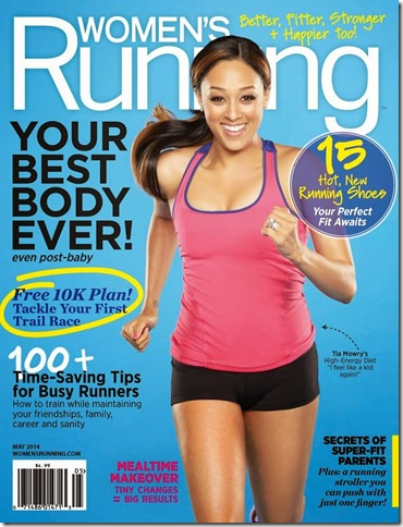 womens-running-magazine_thumb.jpg