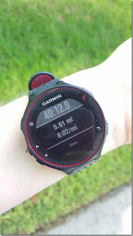 3 miles of speed work run blog (450x800)