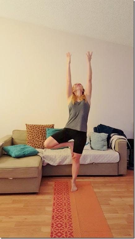 30 day yoga challenge day 3 (450x800)