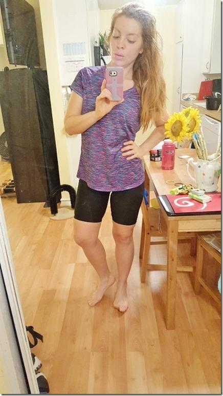 best running shorts (450x800)