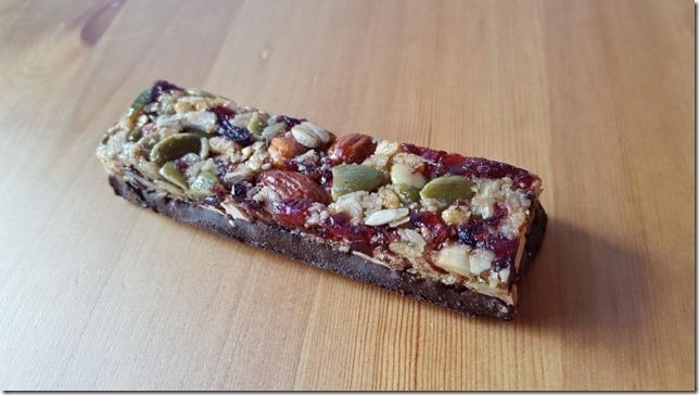 brookside dark chocolate granola bars 23 (800x450)