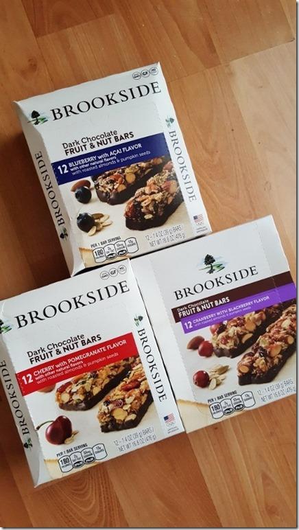 brookside dark chocolate granola bars 25 (450x800)