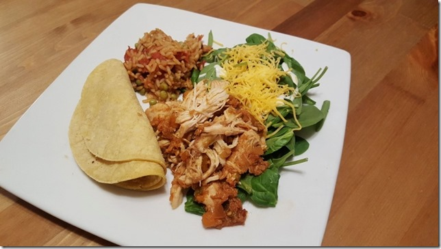 easy chicken tacos 3 (800x450)