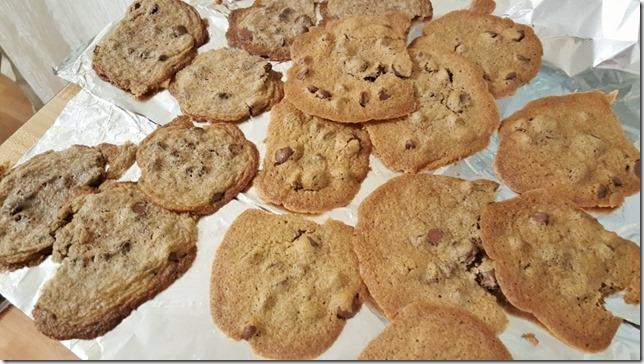 flat chocolate chip cookies (800x450)