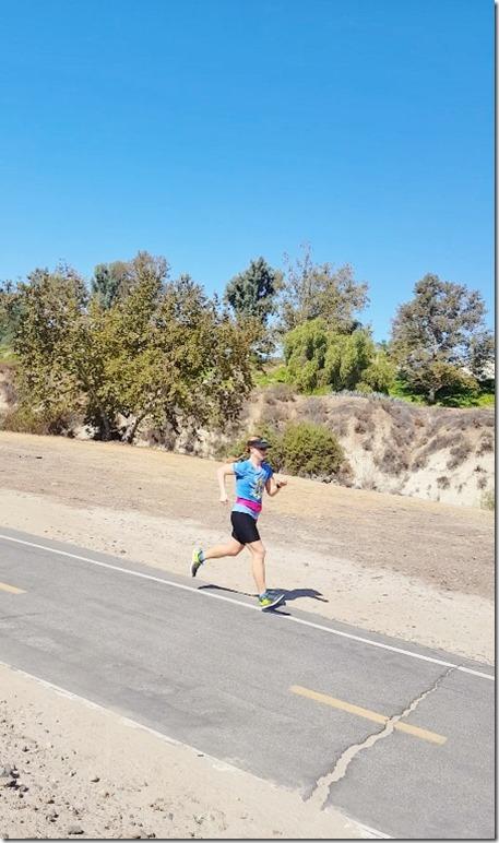 half marathon training plan (450x800)