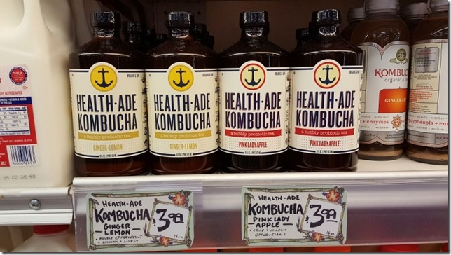 kombucha makes me drunk (800x450)