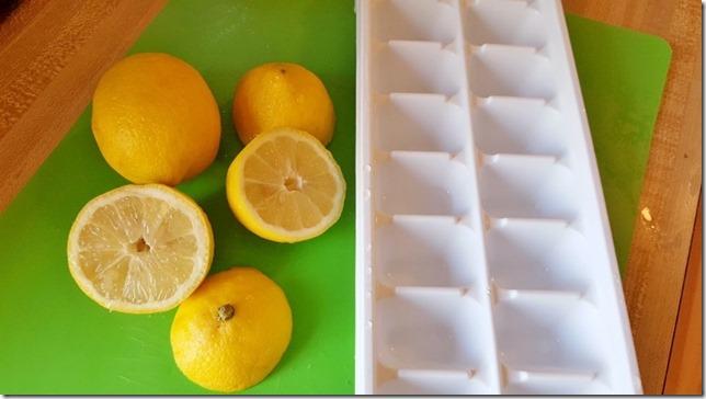 lemon ice cubes (800x450)