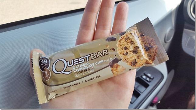 oatmeal chocolate chip quest bar 1 (800x450)