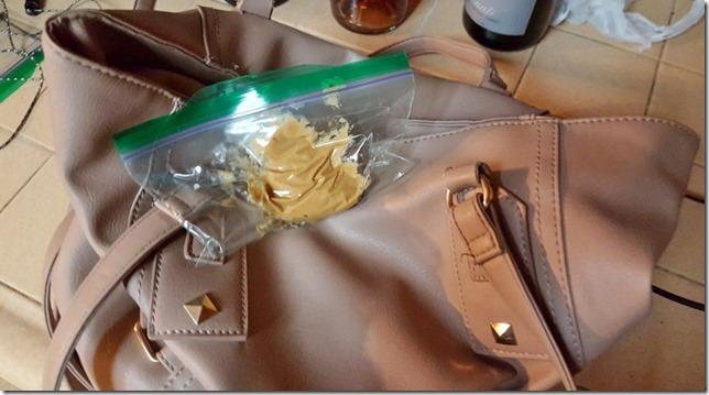 pb purse blog (800x450)