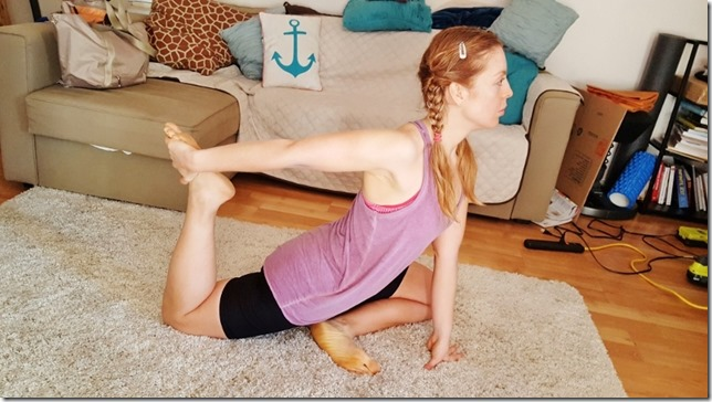 pigeon pose for runners 8 (800x450)