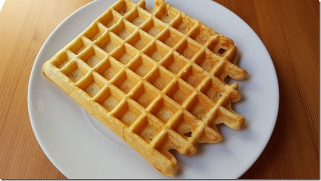 protein waffle recipe 10 (800x450) (2)