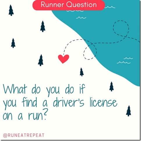 runner question.jpg