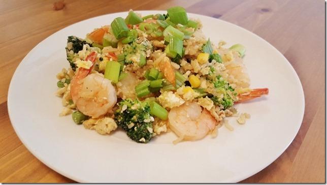 shrimp fried rice recipe 3 (800x450)