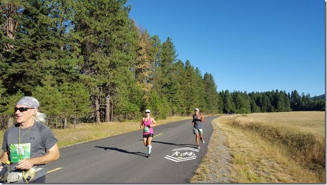 skinnyrunner full marathon (800x450)