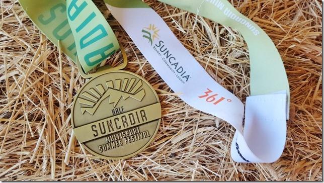 suncadia half marathon run blog 14 (800x450)