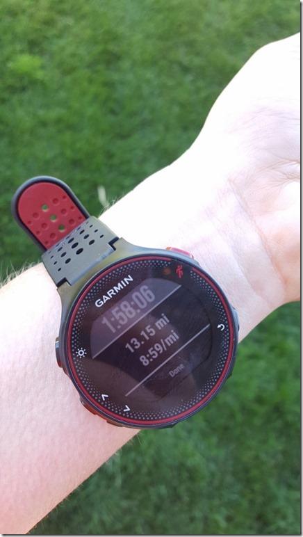 suncadia half marathon run blog 16 (450x800)