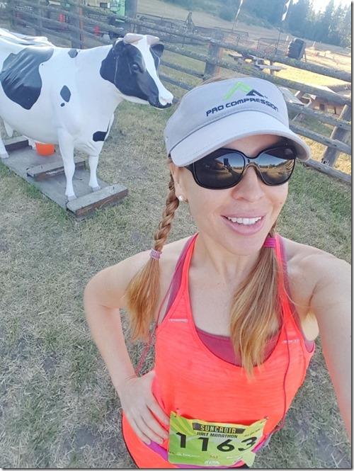 suncadia half marathon run blog 24 (600x800)