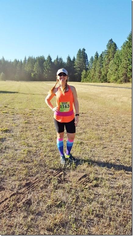 suncadia half marathon run blog 26 (450x800)