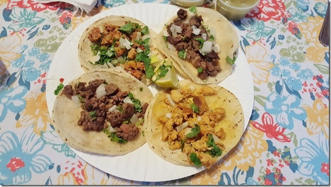 tacos dont make you fat 4 (800x450)