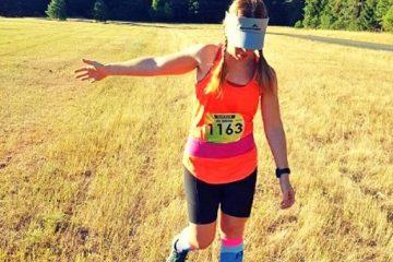 Suncadia Half Marathon Recap and Results