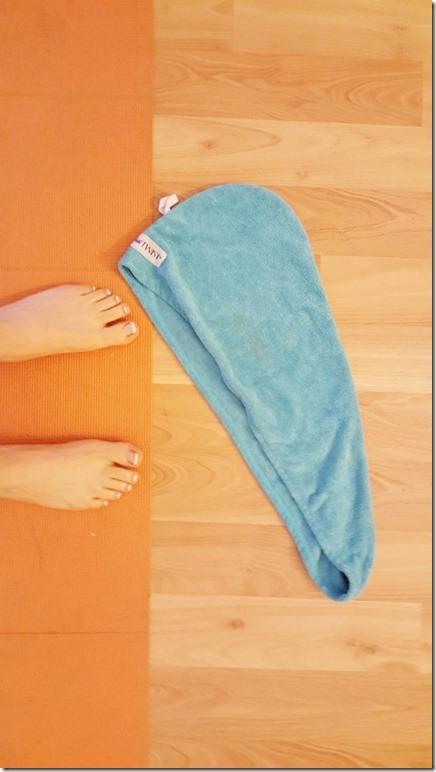 yoga tip 1 (450x800)