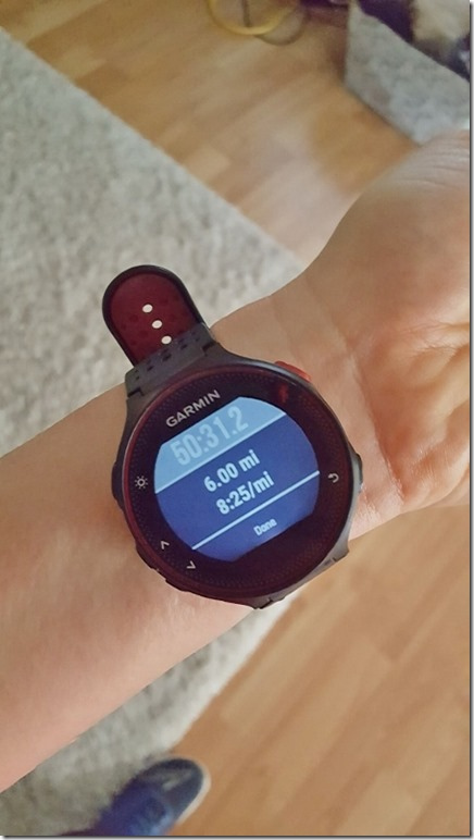 6 mile fast run (450x800)